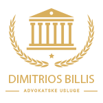Dimitrios Billis